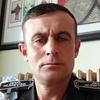 Mustafa, 36, г.Анкара