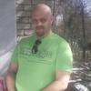 Александр, 43, г.Старбеево