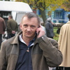 Борис, 59, г.Шклов