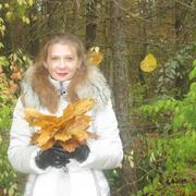 Екатерина, 35, г.Могилёв