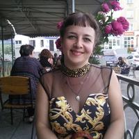 Надежда, 47 лет, Лев, Новокузнецк