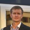 Константин, 34, г.Павлодар