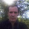 алекс, 42, г.Полтава
