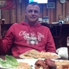Григорий, 34, г.Эр-Рияд