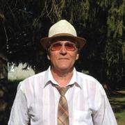 Юрий 61 год (Весы) хочет познакомиться в Кирсанове