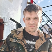 Ivan 44 Холмск