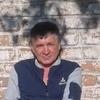 Vasya, 43, Slavgorod