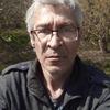 Сергей, 48, г.Анапа