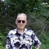 Сергей, 53, г.Старая Майна