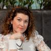 Zaryna, 38, г.Днепр