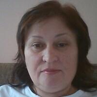 Лора, 59 років, Скорпіон, Львів