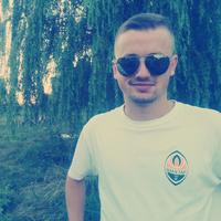 Тарік, 28 лет, Весы, Ровно