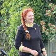 Светлана 57 Спасск-Рязанский