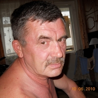 aleks2102, 64 года, Рыбы, Калуга