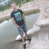 Саша, 36, г.Витебск