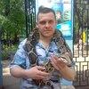 Николай, 28, г.Горишние Плавни