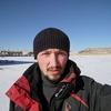 Айдер, 35, г.Симеиз