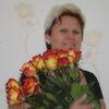 Тамара, 60, г.Оренбург
