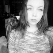 марина чепрунова, 21, г.Приволжск