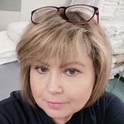 Валентина, 52, г.Биробиджан