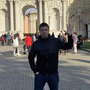 Илья 27 Нижний Новгород