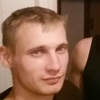 Эдуард, 28, г.Варшава