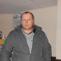 Александр, 36 лет, Водолей, Саратов