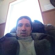 Александр 49 лет (Водолей) хочет познакомиться в Новочеркасске