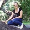 Ольга, 37, г.Подольск