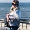 Татьяна, 44, г.Калининград