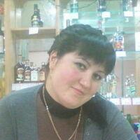 ольга, 34 года, Близнецы, Смоленск