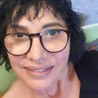 Zoia, 59 лет, Весы, Москва