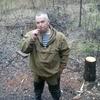 Евгений, 44, г.Киров