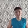 Vitaliy, 29, Dobropillya