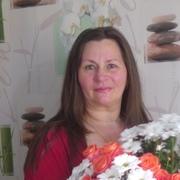 Наталья 51 Хмельницкий