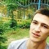 Ssss, 30, г.Краснодар
