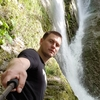 Aleksey, 28, г.Краснодар