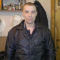 Terazine, 44 года, Весы, Кемерово