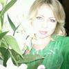 Натали, 39, г.Николаевск