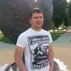 Руслан, 25, г.Молодечно