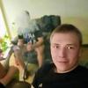 Илья, 21, г.Иркутск