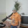 турсунбой, 26, г.Воронеж