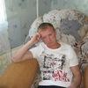 maks, 35, г.Нижний Тагил