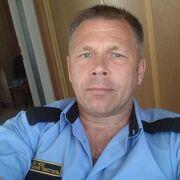 Сергей, 30, г.Камышин