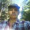 Рейн, 63, г.Эспоо