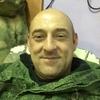 Artem, 40, Ivanteyevka