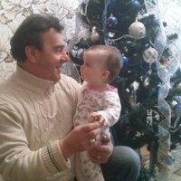 Анатолий, 65 лет, Рак, Липецк