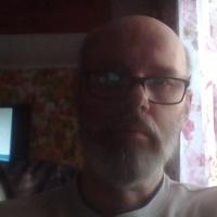 гарик, 59 лет, Овен, Северодвинск