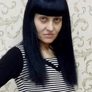 Олеся, 20, г.Иркутск