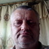 Александр, 52, г.Свирск